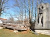 floesserdenkmal-foto-strohbach