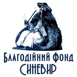 cf.synevyr.official.logo